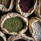 Riso rosso fermentato per controllare il colesterolo cattivo?